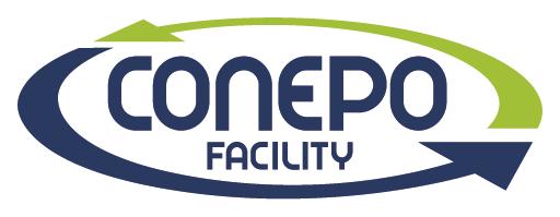 Conepo facility