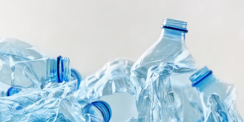 Smaltimento plastica venezia