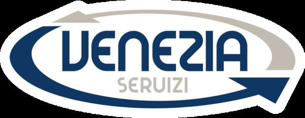 Venezia servizi